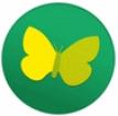 logo pronote mobile